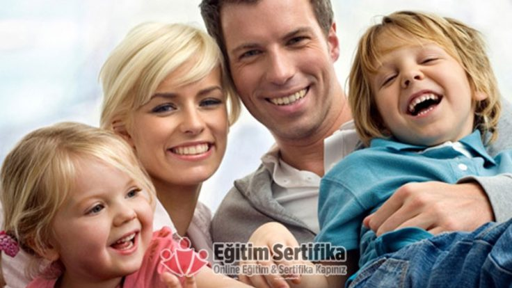 Aile Danışmanlığı Tamamlama
