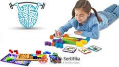 Akıl ve Zeka Oyunları Formatörlük Eğitimi