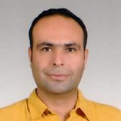 Halil İbrahim CAN
