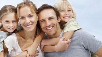 Aile Danışmanlığı Eğitimi