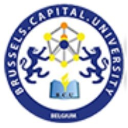 Brussels Capital University