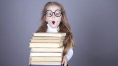 Çocuklara Felsefe Eğitici Eğitimi
