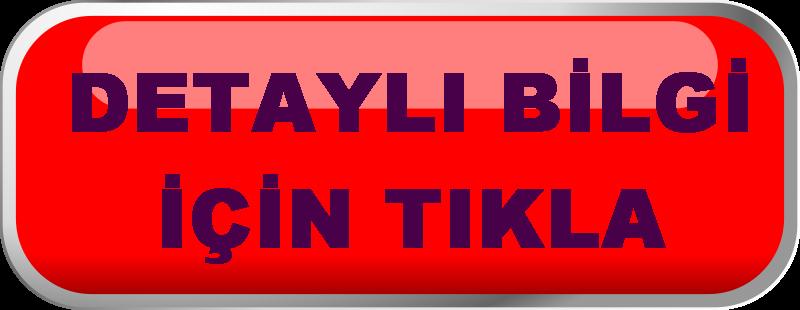 Ankara Şereflikoçhisar Yaratıcı Drama Liderliği / Eğitmenliği ayrıntılı bilgi için tıklayın