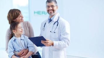 Hasta İlişkileri ve Stres Yönetimi Sertifika Programı