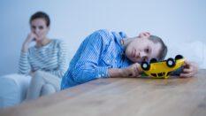 Otizmli Çocuklarla Çalışma Eğitimi