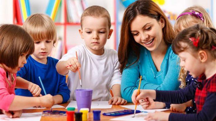 Pedagoji Temel Eğitimi Sertifika Programı