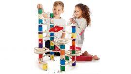 Zeka ve Akıl Oyunları Öğretmenliği Sertifika Programı